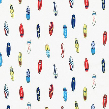 Pleasures and Pastimes Boards WHITE