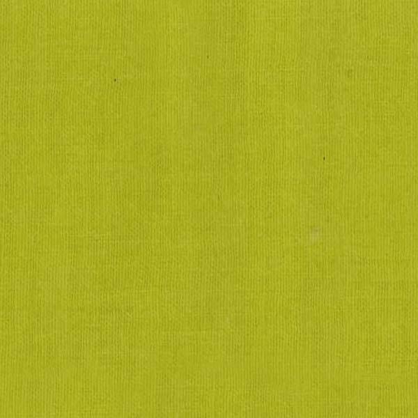 Cotton Couture - Acid