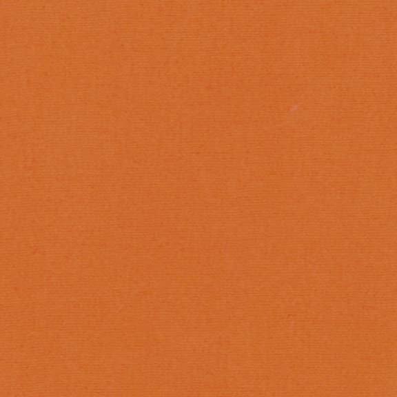 Cotton Couture - Apricot