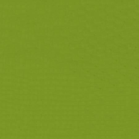 Cotton Couture - Asparagus