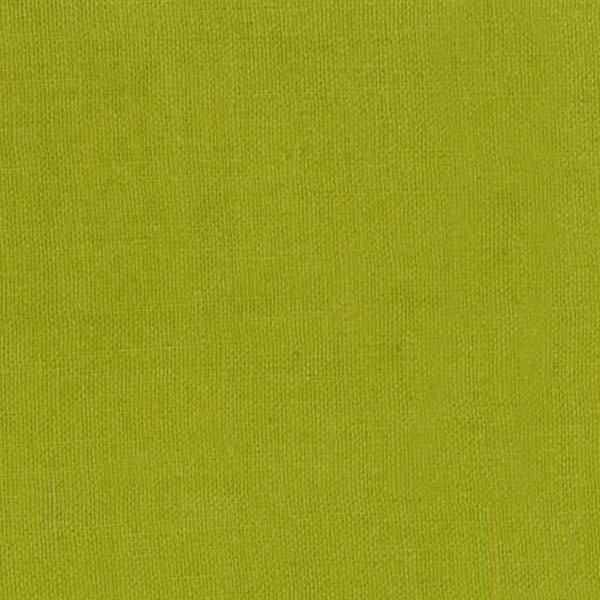 Cotton Couture - Avocado