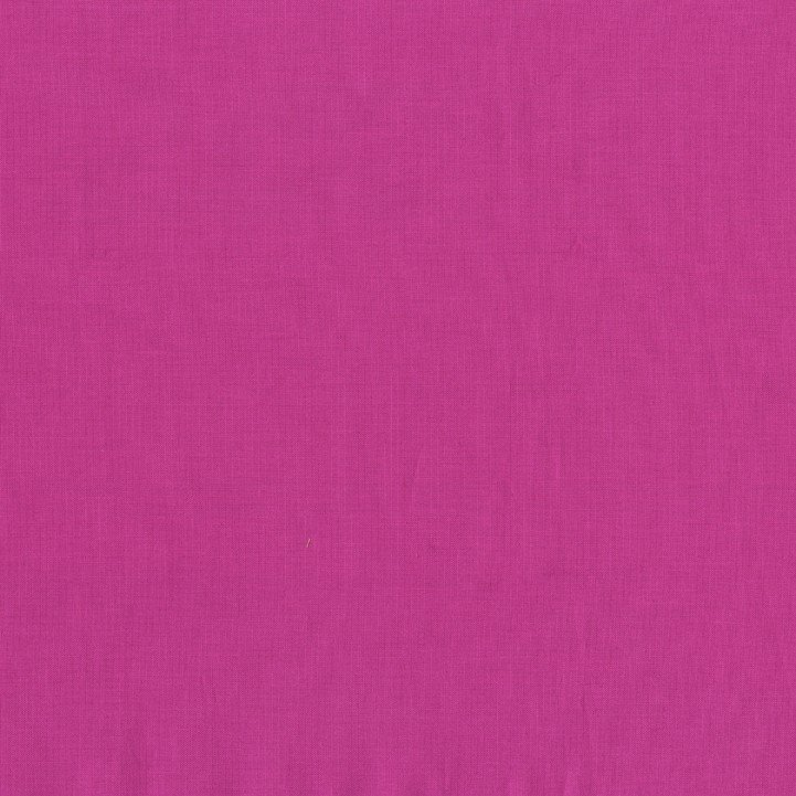 Cotton Couture - Berry