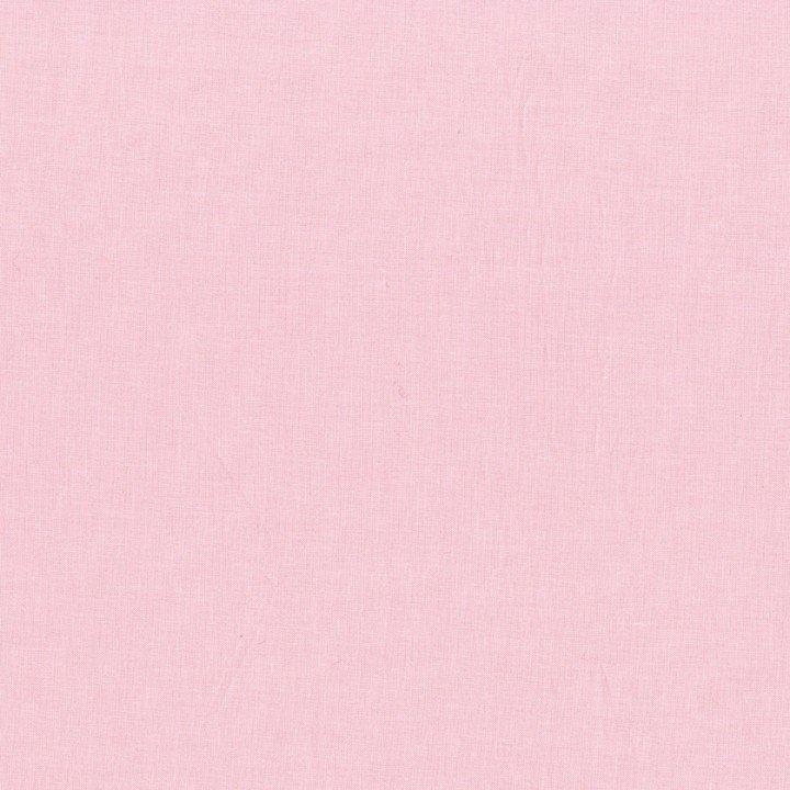 Cotton Couture - Blossom