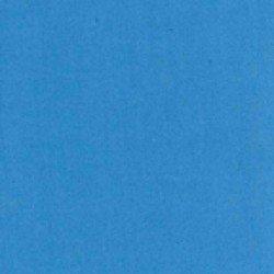 Cotton Couture - Blue