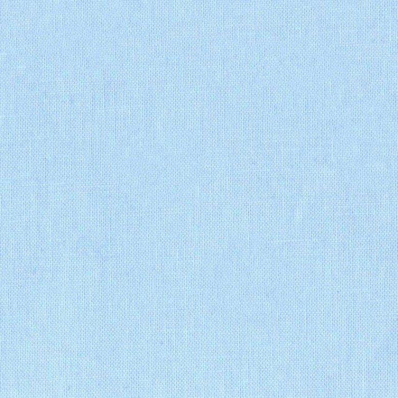 Cotton Couture - Breeze