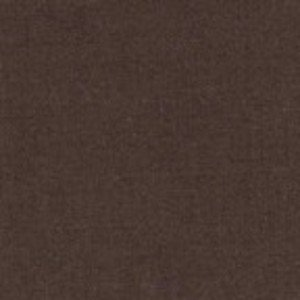 Cotton Couture - Brown