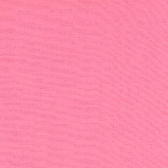 Cotton Couture - Bubblegum
