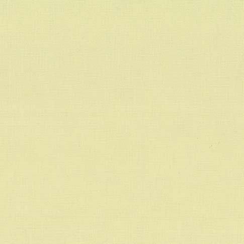 Cotton Couture - Celedon