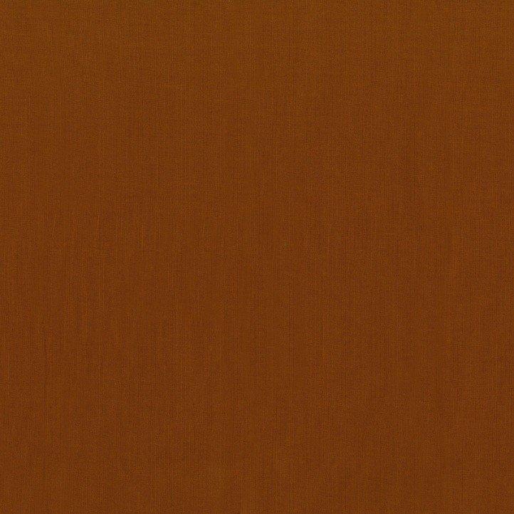 Cotton Couture - Cinnamon