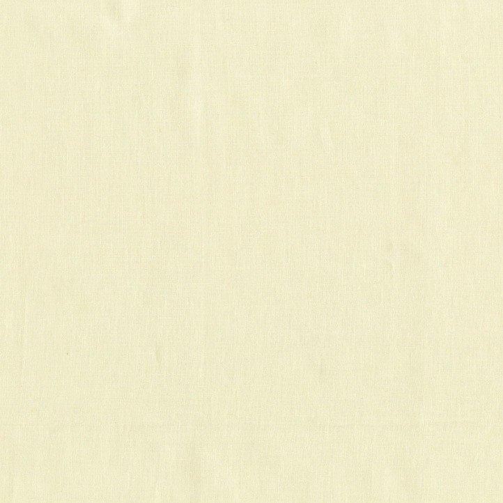 Cotton Couture - Cream