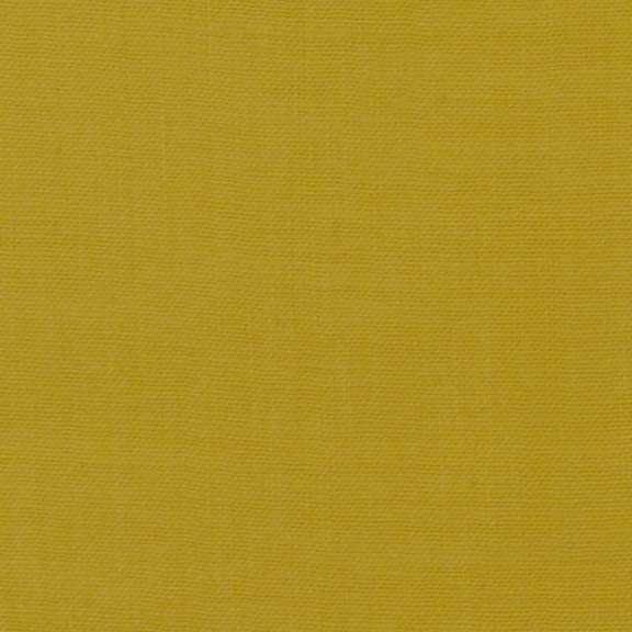 Cotton Couture - Gold