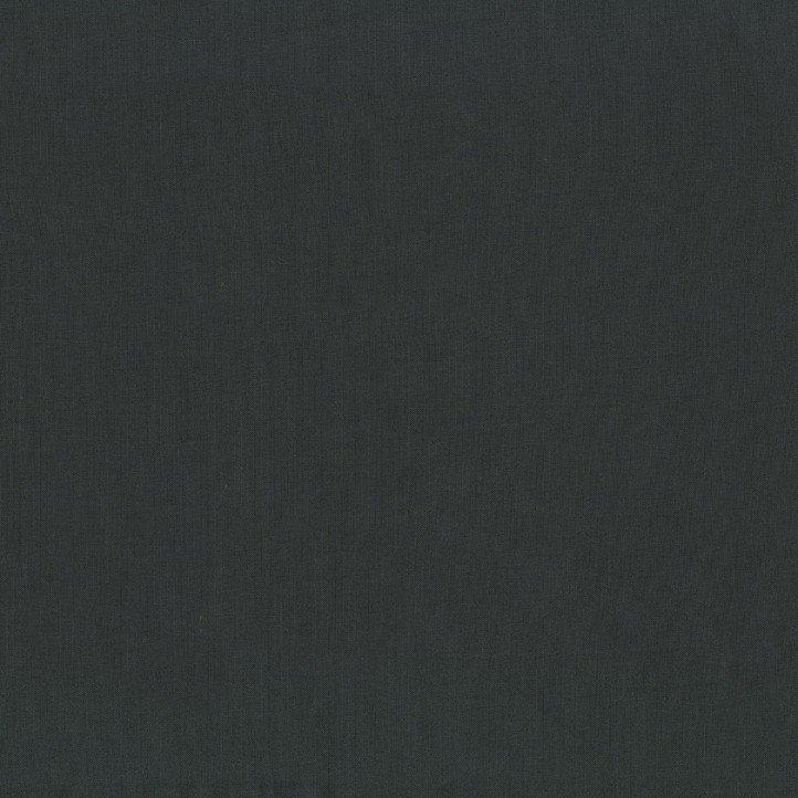 Cotton Couture - Gray