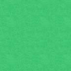 Cotton Couture - Green