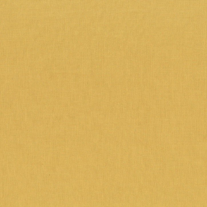 Cotton Couture - Honey