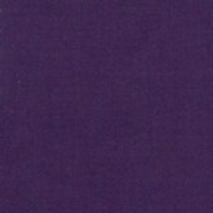 Cotton Couture - Jam