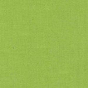 Cotton Couture - Kiwi