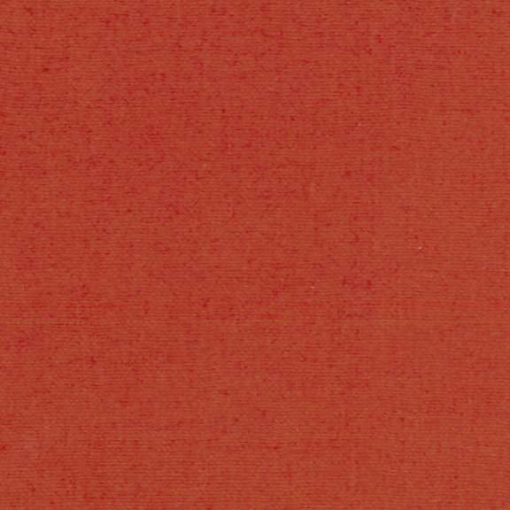 Cotton Couture - Lava