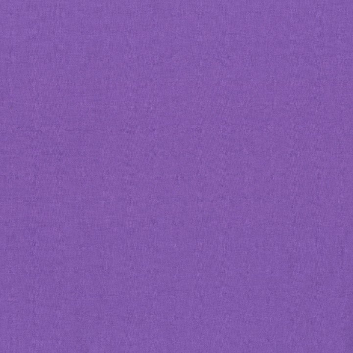 Cotton Couture - Lavender