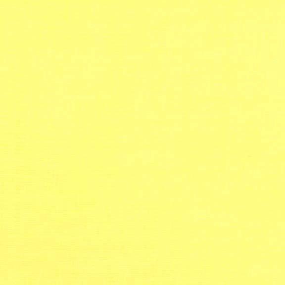 Cotton Couture - Lemon