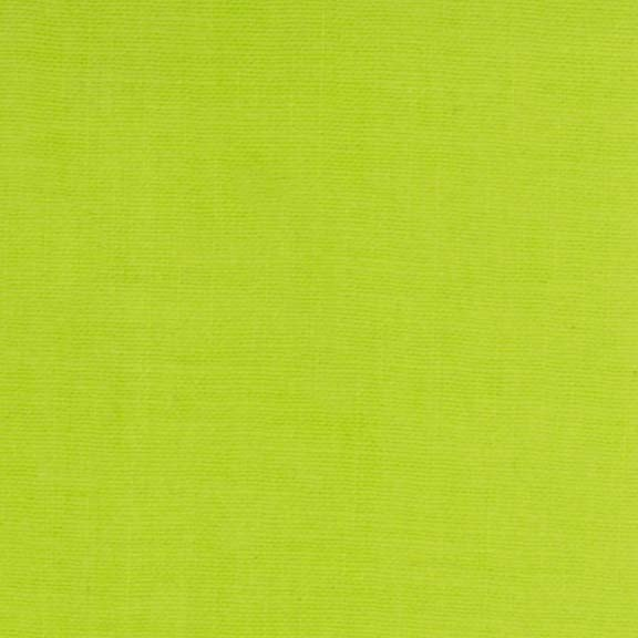 Cotton Couture - Lime
