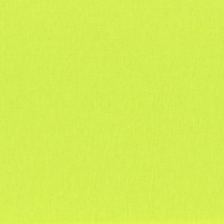 Cotton Couture - Limeade
