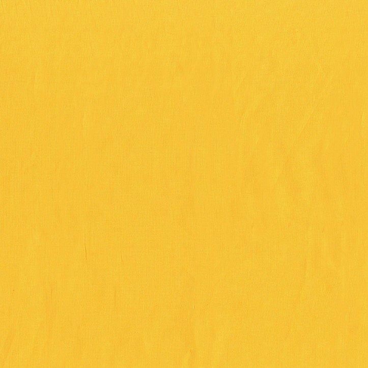 Cotton Couture - Mango