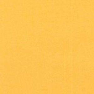 Cotton Couture - Marigold