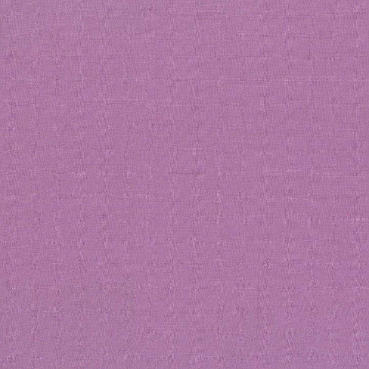 Cotton Couture - Mauve