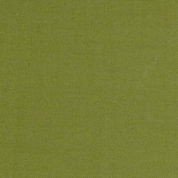 Cotton Couture - Olive