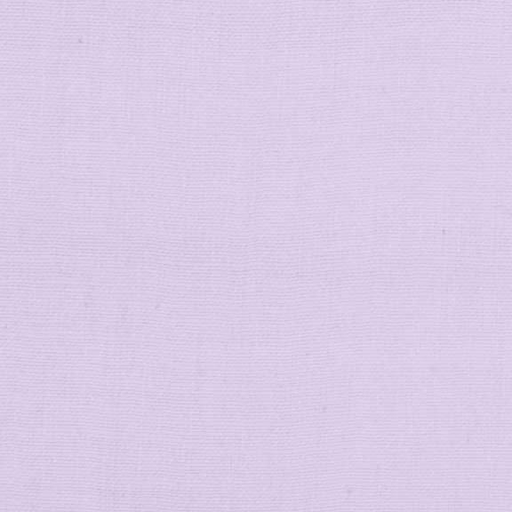 Cotton Couture - Opal