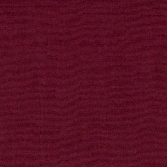 Cotton Couture - Spice