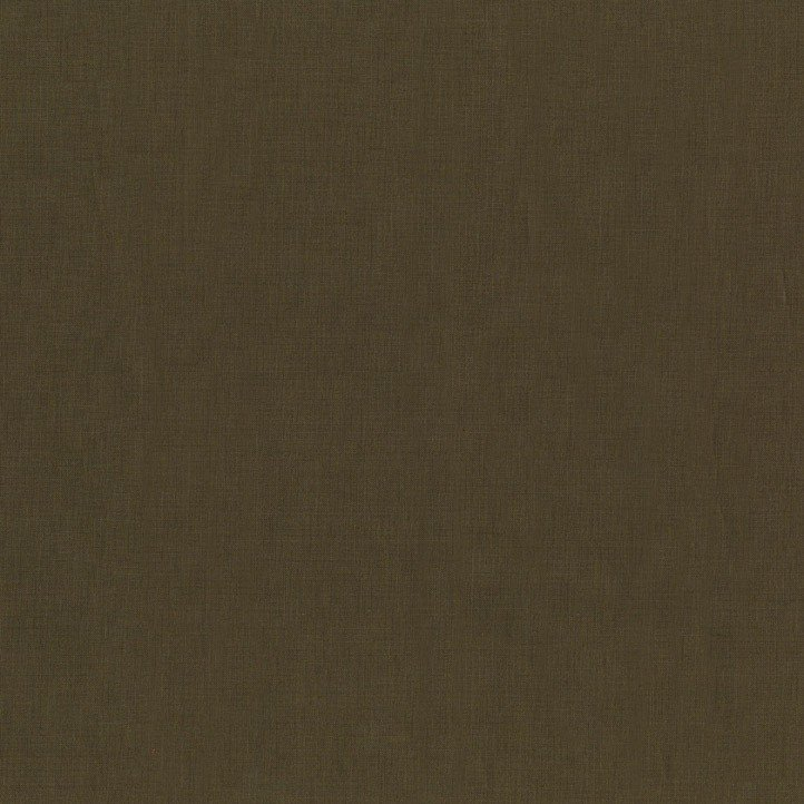 Cotton Couture - Taupe