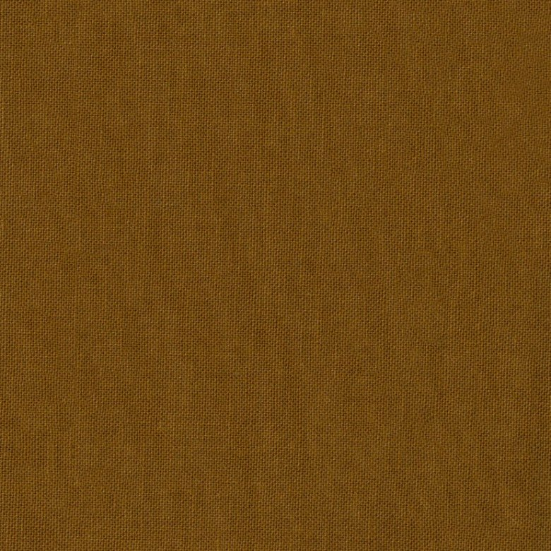 Cotton Couture - Toffee