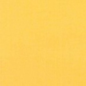 Cotton Couture - Yellow