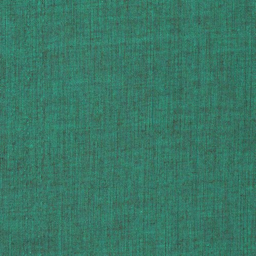 Kaffe Fassett - Shot Cotton - Spruce