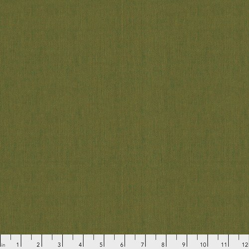 Kaffe Fassett - Shot Cotton - Khaki