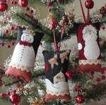 Holiday Celebration 1