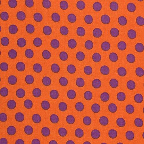 Kaffe Spot - Orange