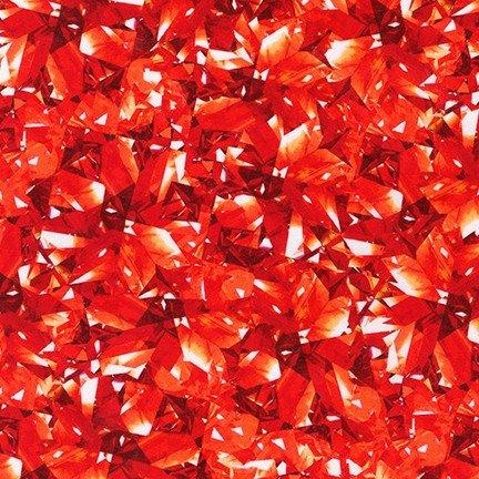 Birthstones Ruby