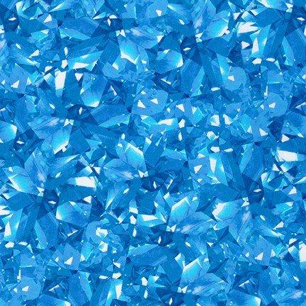 Birthstones Sapphire