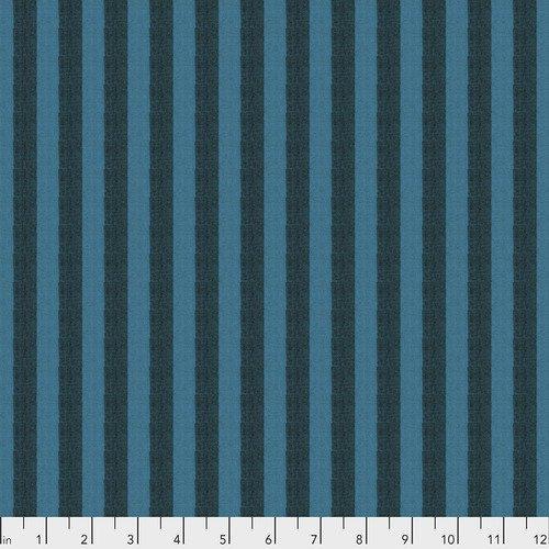 Narrow Stripe - Mallard - COMING SOON