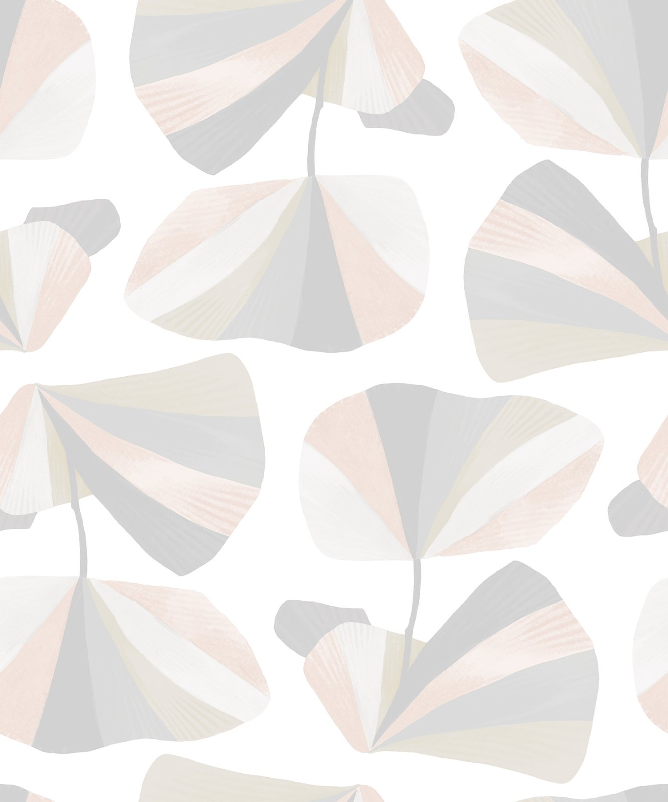 Cold Press In Bloom - In Bloom - Soft White