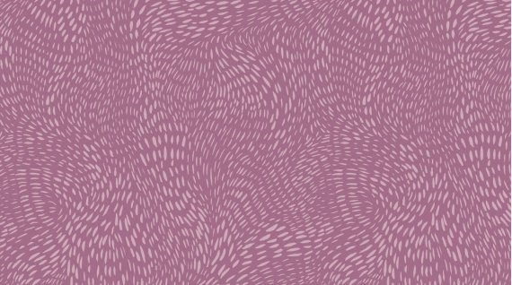 Dash Flow Lavender