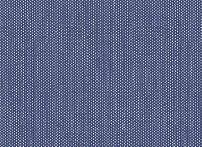 Tilda - Chambray Dark Blue