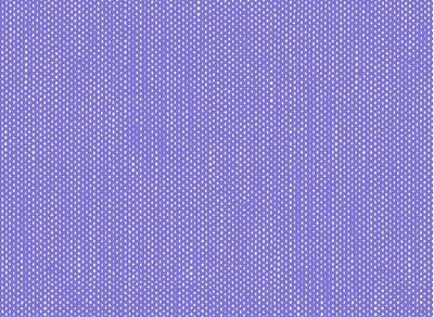 Tilda - Chambray Lavender