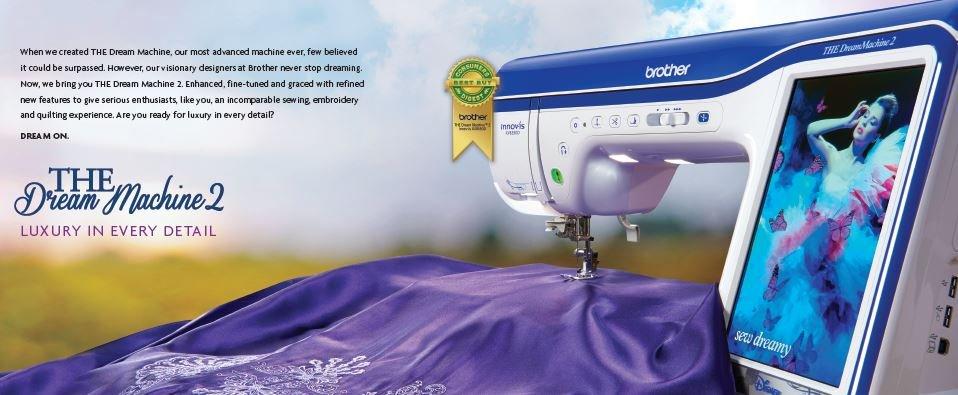 Home Magnificent Missouri Sewing Machine Company Lenexa Ks