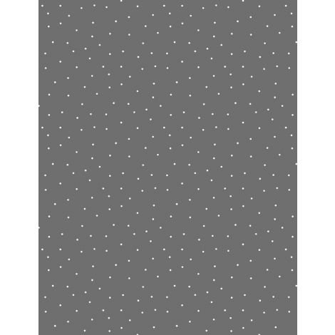 Essential Pindots - gray