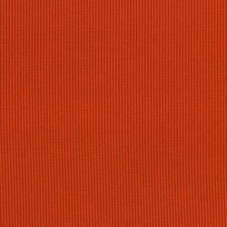 Between the Lines - Burnt Orange