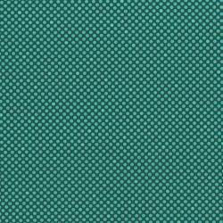 Dot Com - Turquoise