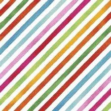 Sweet Treats - Stripe